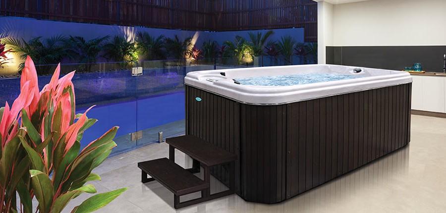 Hot Tub Spas