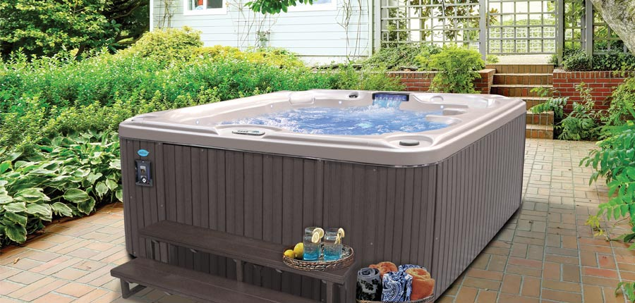 hot tub trade in program cal spas of minnesota. Black Bedroom Furniture Sets. Home Design Ideas