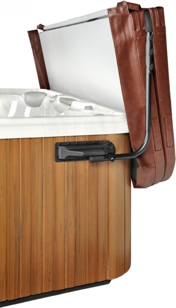 Hot Tub Spa Cover Lifts - Covermate I