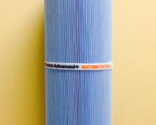 Spa Hot Tub Filters - Blue Dropin 50