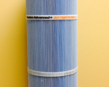 Spa Hot Tub Filters - Blue Dropin 75