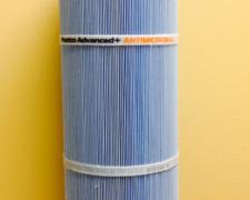 Spa Hot Tub Filters - Blue Dropin 75