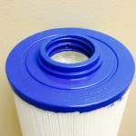 Spa Hot Tub Filters - Inside Thread