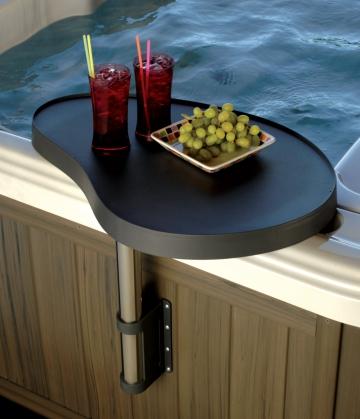 Hot Tub Spa Accessory - Spa Caddy