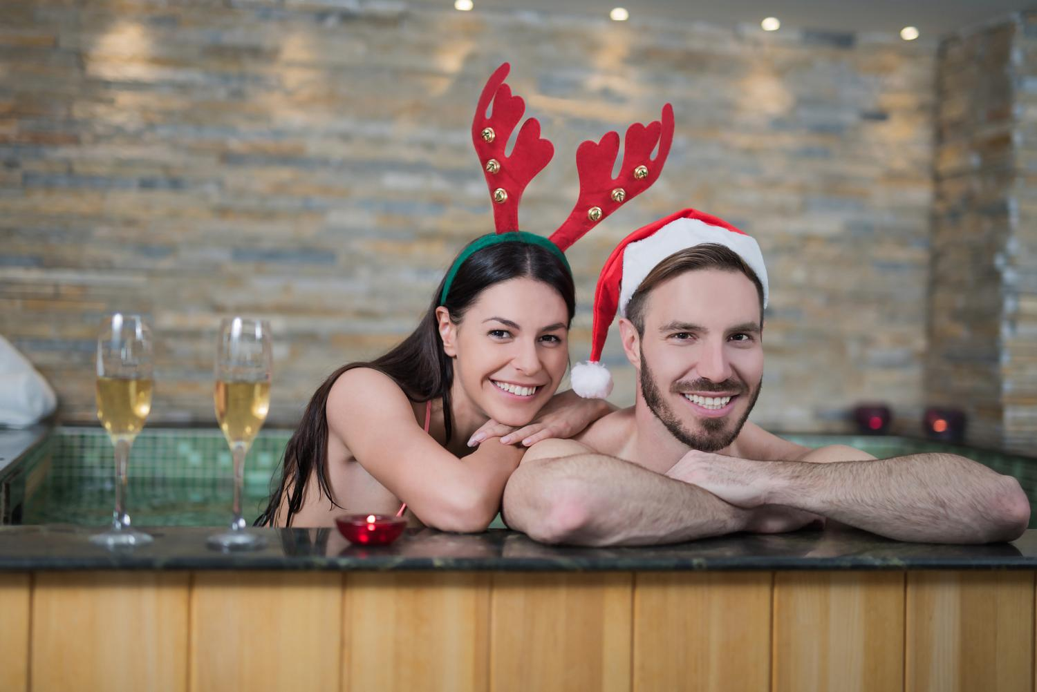 The ultimate 2020 gift guide for hot tub owners